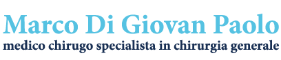 logo-dott-di-giovan-paolo